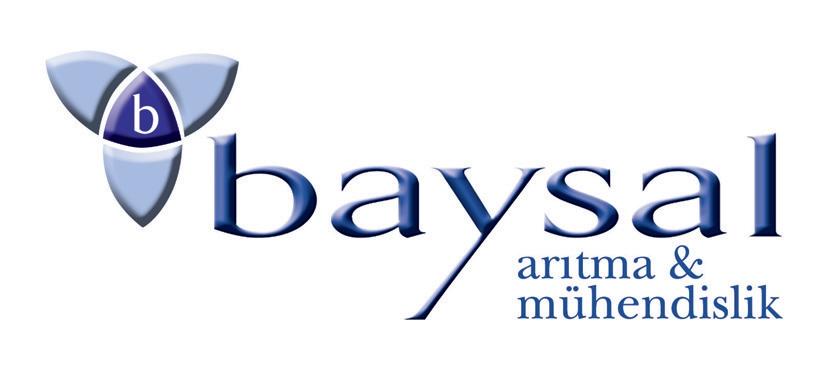 baysal aritma