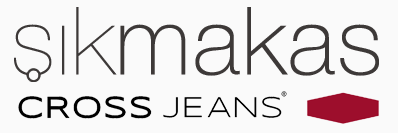 sik makas logo
