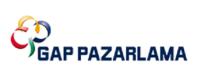 gap-pazarlama
